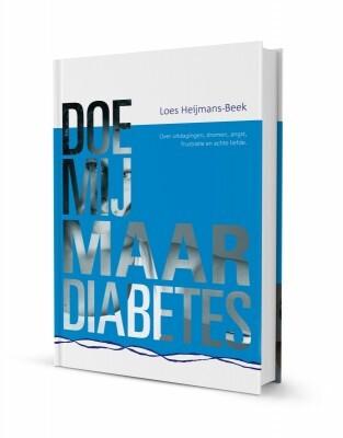 doemijmaardiabetes-boek