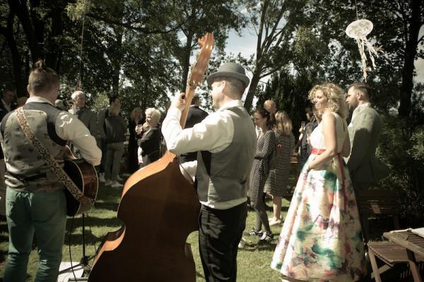 beste trouwliedjes