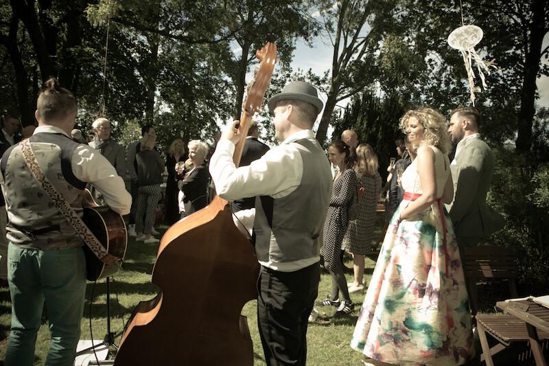 bruiloftmuziek-mill