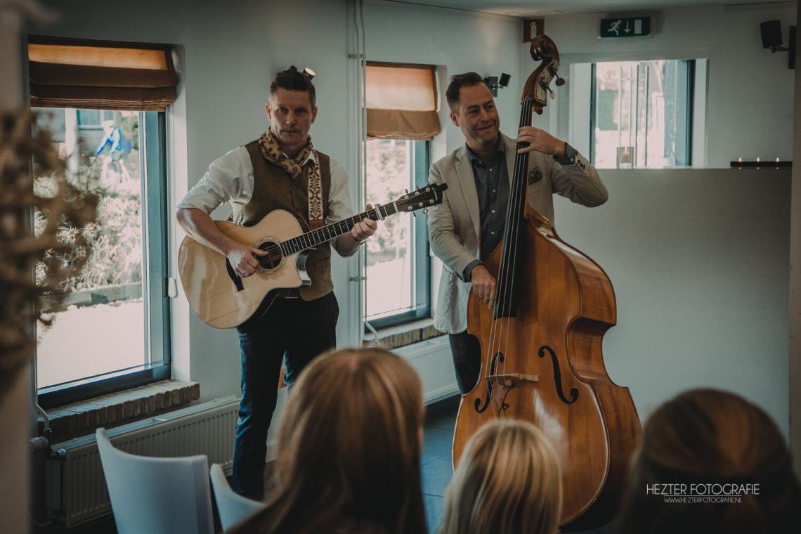 akoestisch duo-live-achtergrondmuziek